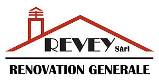 Revey Sàrl – Rénovation générale, Sierre, Valais, Suisse